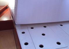View Our Best Boat Bedding Package Examples & Fabric Choices Custom Mattress, Latex Mattress, Bed Mattress, Boat Bed, Duvet, Bedding, Best Boats, Choices, Mattresses