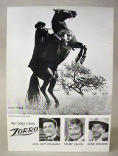 A Marca do Zorro - Johnston McCulley Sargento Garcia, Mejores Series Tv, Tv Westerns, Old Comics, Tv Episodes, Old Tv Shows, Vintage Tv, Tarzan, Classic Tv