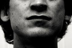 alexandre vaesken - Krop Creative Database