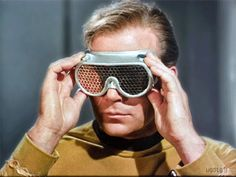star trek spock leonard nimoy leonard mccoy deforest kelley captain kirk william shatner star trek tos James T. Star Trek Spock, Star Trek Tv, Star Wars, Leonard Mccoy, Parliament Funkadelic, Star Trek Captains, Star Trek Original Series, Starship Enterprise, William Shatner