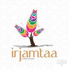 Tree logo!!
