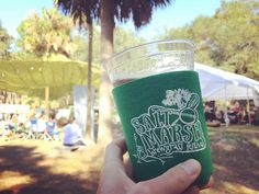 Thanks @nflandtrust -- it was a gorgeous day for a Brewgrass Festival!  - http://ift.tt/1HQJd81