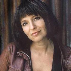 Susanne-Bier. Extraordinary Danish film director.