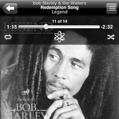 Bob Marley & the Wailers - Redemption Song The Wailers, Piano Man, Bob Marley, Comedians, Presents, Homes, My Love, Day, People
