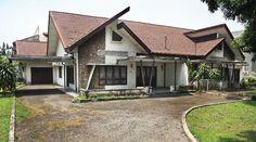 The Duplex, Medan