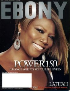 Ebony December 2009 Queen Latifah on Cover, The Princess and the Frog, Maya Angelou, Al Sharpton Interview Jet Magazine, Black Magazine, Life Magazine, Ebony Magazine Cover, Magazine Covers, Black Gossip, New Jack Swing, Essence Magazine, Thick Girl Fashion