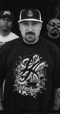 Explore releases from Cypress Hill at Discogs. Shop for Vinyl, CDs and more from Cypress Hill at the Discogs Marketplace. Cypress Hill, Hip Hop Rap, Almost Famous, Nissan Skyline, Music Industry, Viera, Choir, Music Is Life, Worship