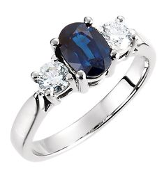 Ultramarine is the best online portal to buy a ring with changeable stones and a self-confidence necklace. Get an attractive range of precious stone jewellry online here. Sapphire Jewelry, Birthstone Jewelry, Sapphire Diamond, Gemstone Jewelry, Birthstones Meanings, Healing, Engagement Rings, Jewels, Gemstones