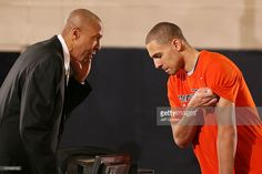 mychel-thompson-of-the-pepperdine-waves-visits-with-his-father-mychal-picture-id107996722 (1024×683)