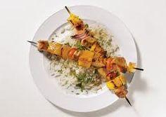 kebabs - Google Search