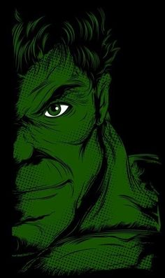 The best 58 Hulk images to use as wallpapers - Lane - Marvel Hulk Superhero, Hulk Avengers, Marvel Art, Marvel Heroes, Marvel Avengers, Hulk Comic, Ms Marvel, Captain Marvel, Marvel Comics