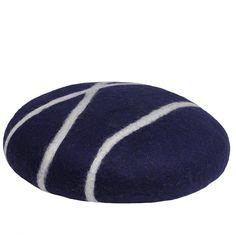 New colors have arrived!  Hand felted seamless 'stone' cushion Sirani. Fair made in Nepal, sold in the Netherlands www.importantstuff.nl. Vilten 'stenen' kussen Sirani. #handmade #Fair Trade #felt