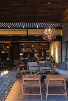 AFS Lomas Country by Vieyra Arquitectos (18)