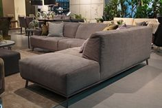 Rocco http://www.soullifestyle.ie/products/sofas/rocco