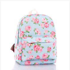 Купить товар1x Japen стиль 7 конструкций милая девушка холст рюкзаки свободного покроя сумки сумки на ремне в категории Рюкзакина AliExpress.     Новое и высокое качество    .  Состояние: 100% новый Материал: холст  (1 ДЮЙМОВ = 2.54 см)       Дизайн