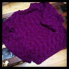 The Jumpin' Around jumper from TheMissLinds #woolandthegang #knitting #xmasjumper