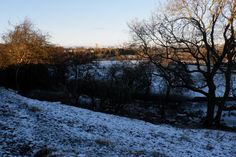 #yorkshire #countryside #sheep #fields #westyorkshire #leeds #guiseley #loveyorkshire #agency #office #work Agency Office, West Yorkshire, Leeds, Countryside, Sheep, Outdoor, Outdoors, Outdoor Games, Outdoor Life