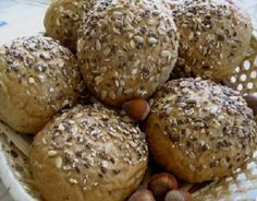 Pizza Rolls, Lchf, Sugar Free, Keto Recipes, Bakery, Muffin, Bread, Meals, Vegan