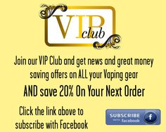 Have you joined yet ? https://e-sheesh.info/join-our-vip-club/