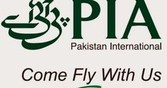 PIA Jobs 2015 NTS Test 8 February 2015 Online Result