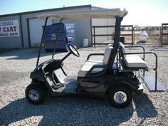 39 best Golf cart/kaelyns SXS images on Pinterest | Golf carts ... Sweitzer S Custom Painted Golf Cart Bos on