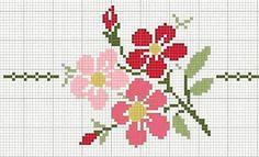#mulpix  #crossstitch #cross_stitch #crossstitcher #crossstitching #xstitch #çarpıişi #carpiisi #crosswork #crossstitchlove #hobby #hobbytime #handmade #handmadewithlove #etaminişi #etaminaşkı #kanaviçe #kanava #etamin #kanavice #puntocruz #puntodecruz #instacraft #puntdecreu #kaneviçeseverler #kanaviçeşablonu #çiçek #flower #green