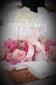Birthday wishes Birthday wishes Happy Birthday Notes, Happy Birthday Wishes Cards, Happy Birthday Flower, Happy Birthday Cake Topper, Birthday Blessings, Birthday Wishes Quotes, Happy Birthday Pictures, Spiritual Birthday Wishes, Christian Birthday Wishes