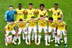 Carlos Valderrama, James Rodriguez, Teofilo Gutierrez, Fifa, Football Players, Columbia, Soccer, Peru, Adidas
