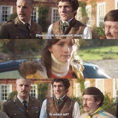 No Context Horrible Histories British Sitcoms, British Comedy, Mathew Baynton, Horrible Histories, Ghost Bc, New Funny Memes, British Humor, Uk Tv, History Memes