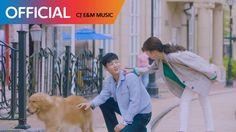 [Story About : 썸, 한달 Episode 3] 홍대광 (Hong Dae Kwang), Kei - 연애하고 싶어 (Wan...