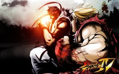 Full Hd Pictures, Print Pictures, Ryu Street Fighter 5, Cartoon Wallpaper, Wallpaper Backgrounds, Wallpapers, Mobile Wallpaper, Street Fighter Wallpaper, Playstation
