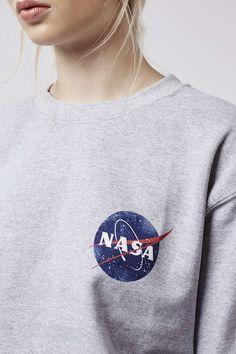 I really want one