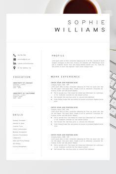 Resume Layout Template Best CV Layout Job Resume Outline Professional CV Format ---CLICK IMAGE FOR MORE--- resume how to write a resume resume tips resume examples for student Resume Outline, Modern Resume Template, Resume Design Template, Layout Template, Executive Resume Template, Resume Templates Free Download, Professional Resume Template, Simple Cv Template, Teacher Resume Template