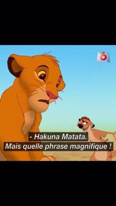 Disney Princess Facts, Disney Fun Facts, Disney And Dreamworks, Disney Pixar, Citation Walt Disney, Disney Duos, Lion King Hakuna Matata, Punk Disney Princesses, Disney Movies