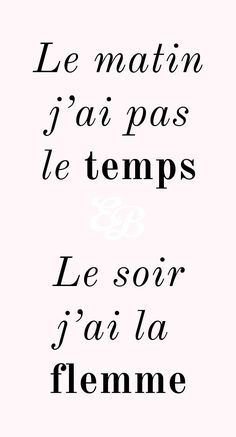 New Sport Citation Drole 21 Ideas Words Quotes, Life Quotes, Sayings, Routine, Quote Citation, Daily Meditation, Positive Vibes, Sentences, Slogan