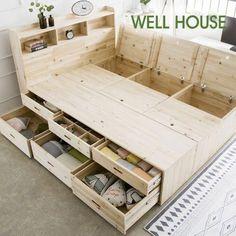 Magnificent Bedlinen Ideas Info: 4131879264 - home/home
