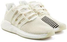 Adidas Originals EQT Support 93/17 Sneakers