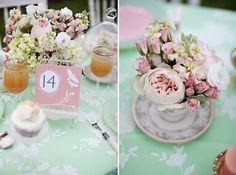 english-garden-wedding-inspiration-4jpg