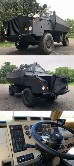 Military Vehicles For Sale, Bug Out Vehicle, Cars For Sale, Monster Trucks, Cars For Sell