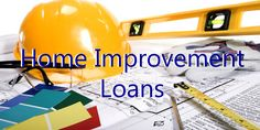Easy Loans UK is the fastest growing loan lending company based in the UK, presenting home improvement loans on highly affordable APRs. We are striving to arrange the loans on viable terms.