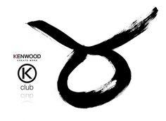 Oroscopo e cucina: il segno del mese è... TORO!   KenwoodClub.it