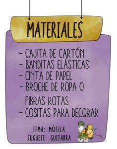 la juguetería tv Pot Holders, Tv, Disney, Homemade Musical Instruments, Carton Box, Recycled Materials, Crates, Manualidades, Hot Pads