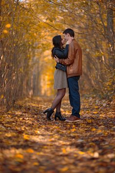 Nicoleta & Dan | Photo Session | epspictures Lost In The Woods, Photo Sessions, Galleries, Love Story, Dan, November, Couple Photos, November Born, Couple Shots