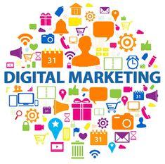 Best Digital Marketing Agency in Bangladesh Content Marketing, Social Media Marketing, Innovation Lab, Search Engine Marketing, Digital Marketing Services, Search Engine Optimization, Web Development, Searching, Blogging