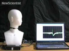 Robots That Smell | Robot Companions Blog