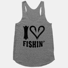 Want it!!! ☺️