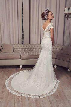 8317ea28a3 Najlepsze obrazy na tablicy sukienki (8)