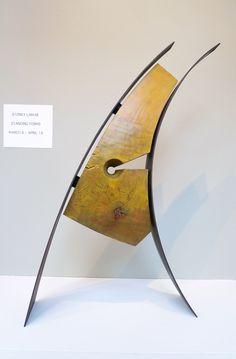 Snyderman-Works Galleries