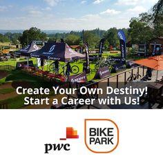 We are hiring in Bryanston (Gauteng) - MoreCorp: Duty Manager http://jb.skillsmapafrica.com/Job/Index/11946 #jobs #careers