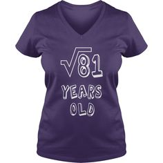 Square Root of 81 9th Birthday 9 Years Old - Kids Premium T-Shirt  #gift #ideas #Popular #Everything #Videos #Shop #Animals #pets #Architecture #Art #Cars #motorcycles #Celebrities #DIY #crafts #Design #Education #Entertainment #Food #drink #Gardening #Geek #Hair #beauty #Health #fitness #History #Holidays #events #Home decor #Humor #Illustrations #posters #Kids #parenting #Men #Outdoors #Photography #Products #Quotes #Science #nature #Sports #Tattoos #Technology #Travel #Weddings #Women